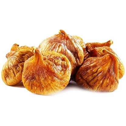 Picture of Dried Figs Turkey ( 40 Pieces * 250 GM )