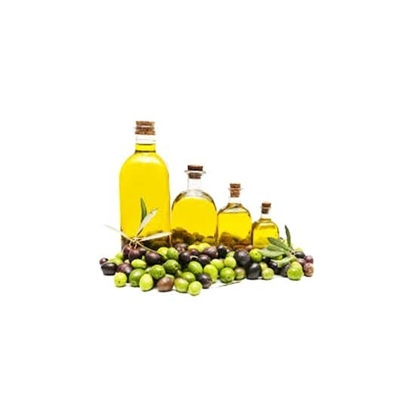 Picture of Olive Oil ( 3 Liter * 4 Bottle )