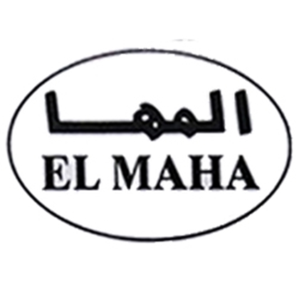 Picture for manufacturer Al Maha