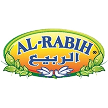 Picture for manufacturer Al Rabea