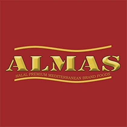 Picture for manufacturer Almas