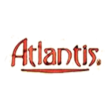 Picture for manufacturer Atlantis