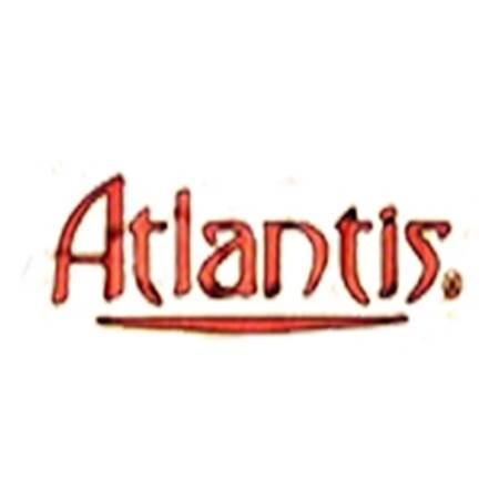 صورة للفئة Atlantis