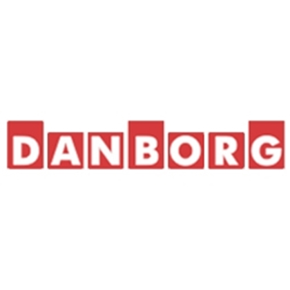 Picture for manufacturer Danborg