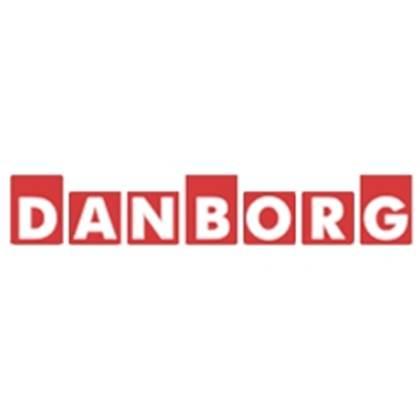 صورة للشركة المصنعة: دانبورج