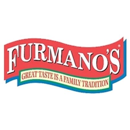 Picture for manufacturer Furmanos
