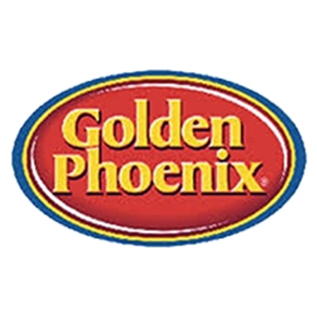 Picture for category Golden Phoenix