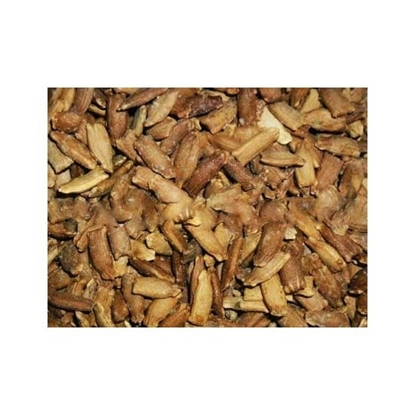 Picture of Egyptian Kernels Woody ( 1000 GM )
