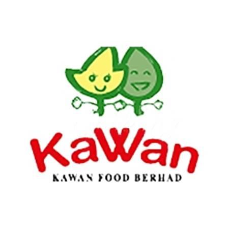 صورة للفئة Kawan