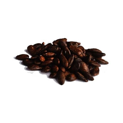Picture of Black Seed ( 1000 GM )
