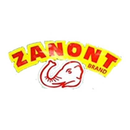 Picture for manufacturer Zanont
