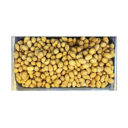Picture of Sweet Peanuts ( 1000 GM )