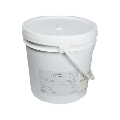 Picture of Cold Application Dulce De Leche ( 1 Pail * 9 KG )