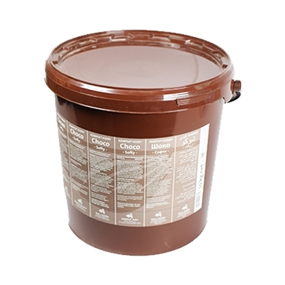 Picture of Komplet Kiddy Gusto Softy ( 1 Pail * 10 KG )