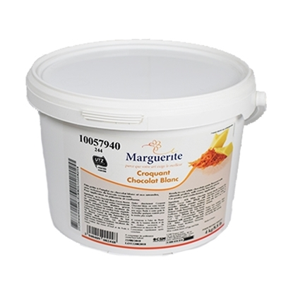 Picture of Domino Pastry Margarine  ( 1 Pail  * 10 KG )
