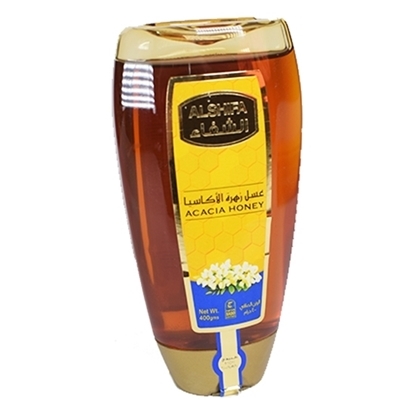 Picture of Al Shifa Acacia Honey ( 12 Jar * 400 GM )