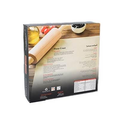 Picture of Sunbulah Medium Pizza Crust  ( 12 Box  * 492 GM )