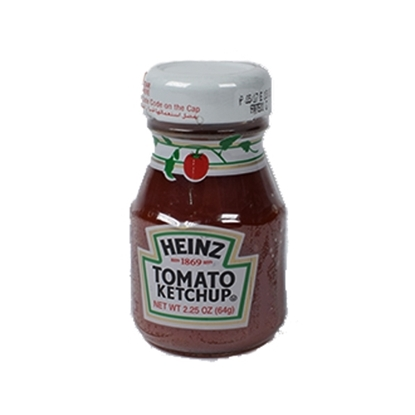 Picture of Heinz Tomato Katchup  ( 12 Jar * 300 GM  )