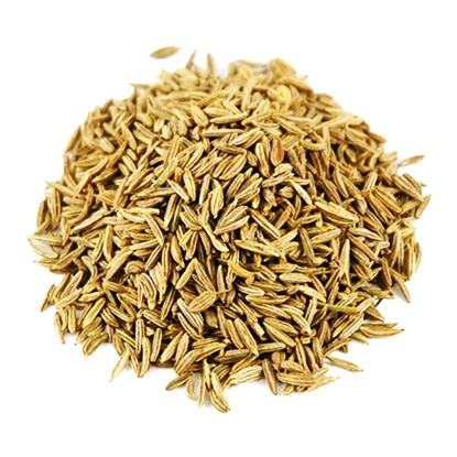 Picture of Carawya ( 1000 GM )
