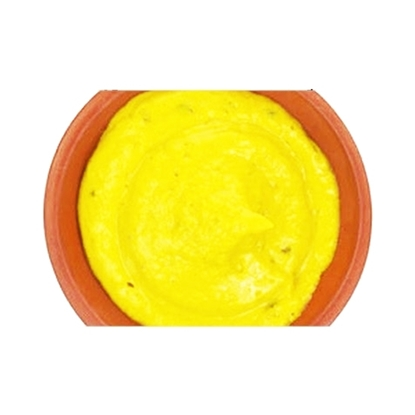Picture of Mustard Seede ( 1000 GM )
