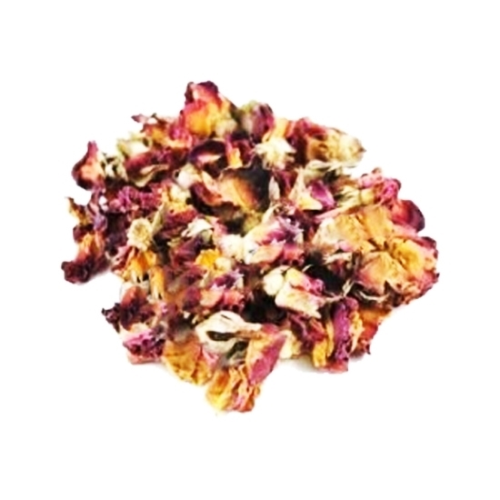 Picture of Flower Leave ( 1000 GM )