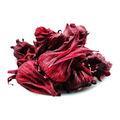 Picture of Hibiscus ( 1000 GM )