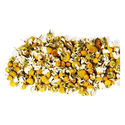 Picture of Camomile ( 1000 GM )