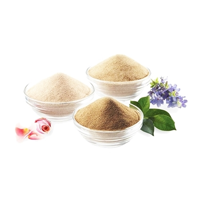 Picture of Mix Flower ( 1000 GM )