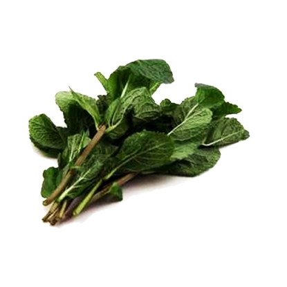 Picture of Dry Molokhia Leaves ( 1000 GM )
