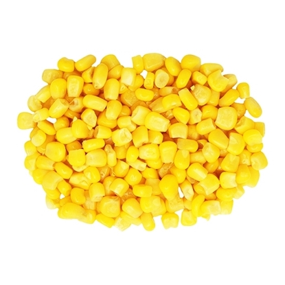 Picture of Pop Corn ( 1000 GM )