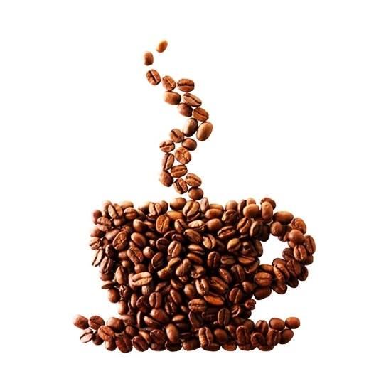 صورة قهوه   ( 1000 جم )