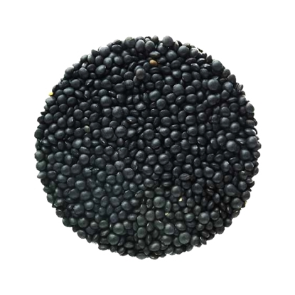 Picture of Chick Peas(Black) ( 1000 GM )