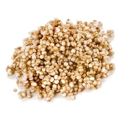 Picture of Knwa Seeds ( 1000 GM )