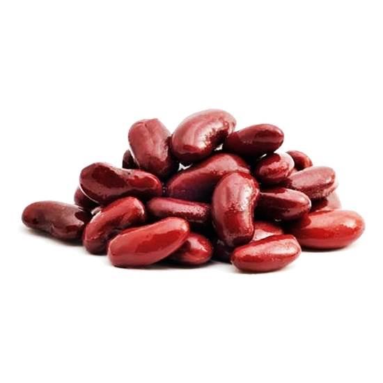 صورة فاصولياء حمراء ( 1000 جم )