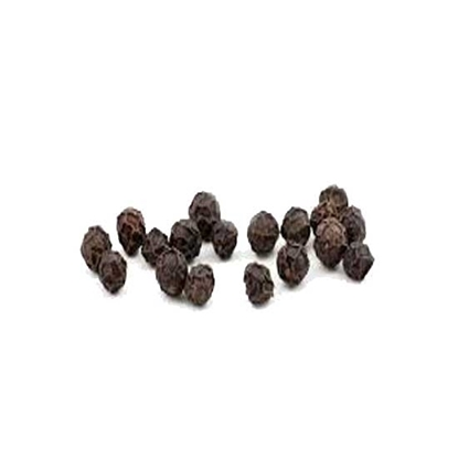 Picture of Whole Black Pepper ( 1000 GM )