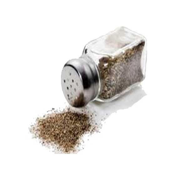 Picture of Black Pepper  ( 1000 GM )