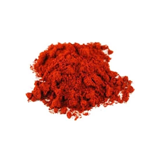 Picture of Red Chilly Powder ( 1000 GM )