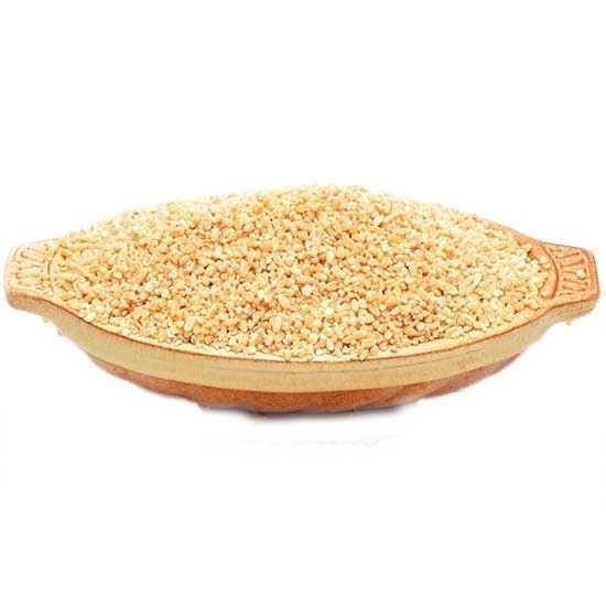 Picture of Crushed Wheat ( 1000 GM )
