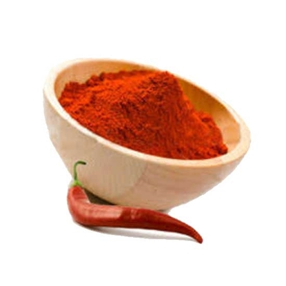 Picture of Red Chilly First Class ( 1000 GM )