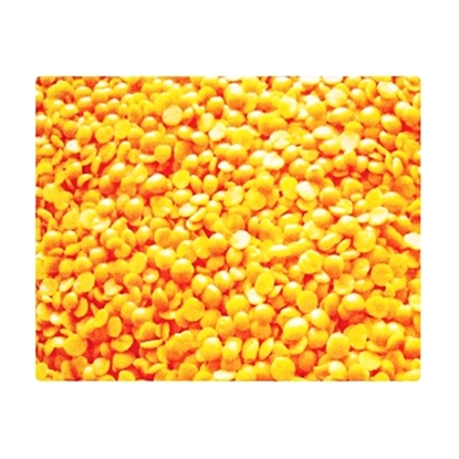 Picture of Mong dal wash ( 1000 GM )