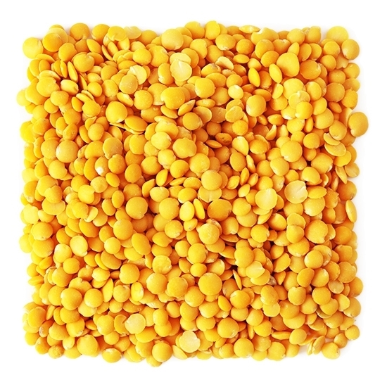 Picture of Toor Dal ( 1000 GM )