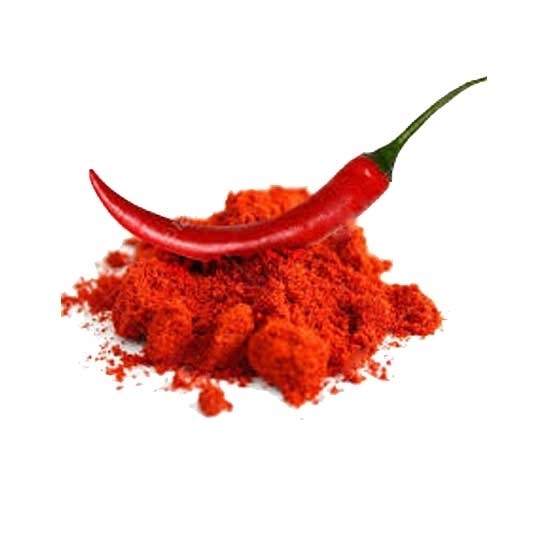 Picture of Paprika  ( 1000 GM )
