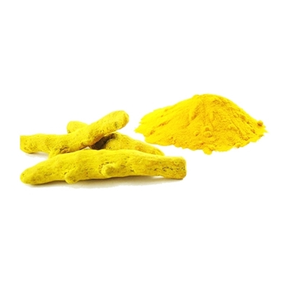 Picture of Yellow Safforn  ( 1000 GM )