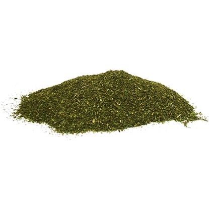 Picture of Dry Mint ( 1000 GM )