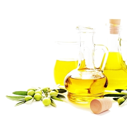 Picture of Olive Oil Palestinian ( 2 Liter * 8 Bottle )