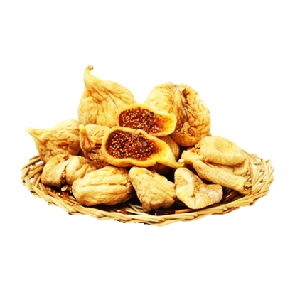 Picture of Dried Figs Turkey ( 12 Pieces * 1000 GM )