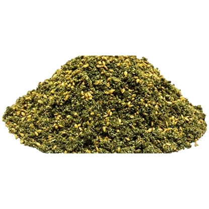 Picture of Thyme Green Powder  ( 1000 GM )
