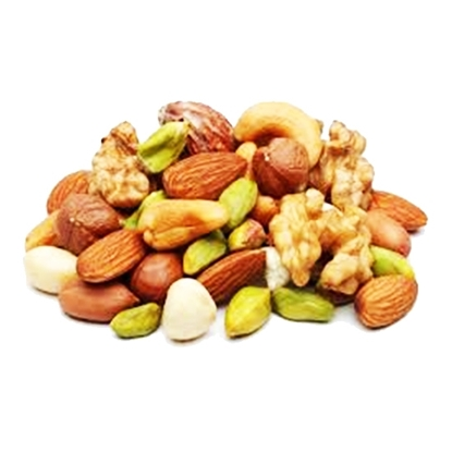 Picture of Mixed Nuts ( 1000 GM )
