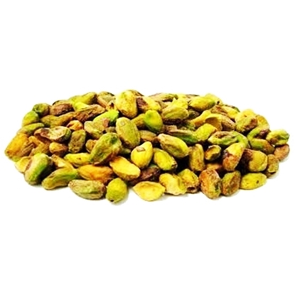 Picture of Peeled Pistachio ( 1000 GM )