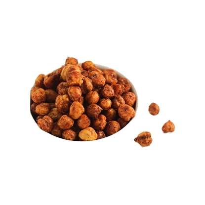Picture of Chick Peas ( 1000 GM )